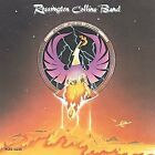 Anytime, Anyplace, Anywhere by Rossington Collins Band (CD, Oct-1990, MCA)