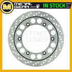 Brake Disc Rotor Front L ROYAL ENFIELD Bullet 500 EFI Classic Military 2012 2013