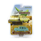 Greenlight 29970-A Chevrolet Two-Ten Townsman Light - Estate Wagon 1:64 New !°