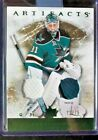 2012-13 Upper Deck Artifacts Hockey Cards 11