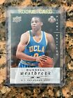 Top 10 Russell Westbrook Rookie Cards 35