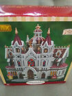 Lemax Caddington Village Cathedral Of The Sacred Heart 2007 Collection Item75508