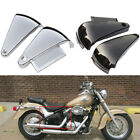Battery Side Fairing Cover For Kawasaki Vulcan 800 VN800 A /B Classic 1995-2006