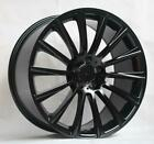 20 wheels for Mercedes CLS55 2006 Staggered 20x85 95