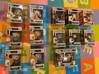 Funko POP! Lot Stephen King IT The Shining Dark Tower Chase Carrie Target Excl