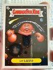 2020 Topps Garbage Pail Kids Exclusive Trading Cards - Disgrace to the White House Set 6 19