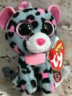 TY Beanie Boos with Key Clip 3