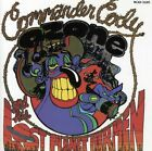 Commander Cody - Lost In The Ozone (CD Used Very Good)