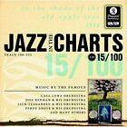 Vol. 15-Jazz in the Charts-1933 by Jazz in the Charts