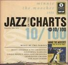 Vol. 10-Jazz in the Charts-1931 by Jazz in the Charts