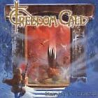 Freedom Call - Stairway To Fairyland 4001617211823 (CD Used Very Good)