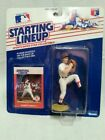 1988 Starting Lineup Roger Clemens