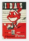 Cleveland Indians Collecting and Fan Guide 18