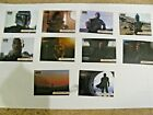 2019 Topps Now Star Wars Mandalorian Cards - Chapter 8 14