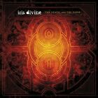 Iris Divine - Static & The Noise (CD Used Very Good)