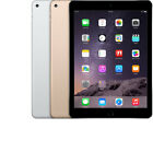 Apple iPad Air 2 128Go All Colors  WIFI ONLY