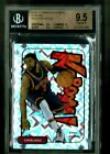 2014-15 Panini Excalibur Basketball Kaboom! Inserts Command High Prices 21