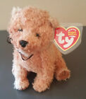 MINT TY Beanie Baby Scampy the Dog Puppy (5