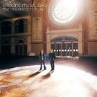 The Resurrection Show by Electric Music AKA (CD, Oct-2003, Sanctuary (USA))