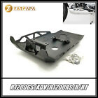 FOR BMW R1200GS ADV R1200RS R1200R R1200RT Engine Guard Chassis Protection Cover