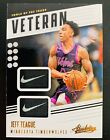 Jeff Teague Rookie Card Guide and Checklist 9
