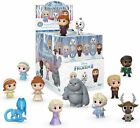 Frozen 2 Mystery Mini - Manufacturer's Display Case of 12