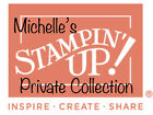 Retired and Current Stampin Up Stamp Sets