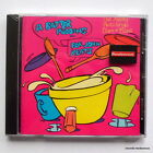 Ashley Hutchings Batter Pudding For John Keats UK CD NEW '96 Fairport Convention