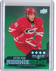 2014-15 Upper Deck Black Diamond Hockey Cards 16