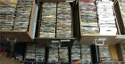 Pick ANY (10) 45 rpm JUKEBOX RECORDS for$19.99 60s 70s 80s 90s POP ROCK SOUL K-Q
