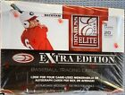 2008 Donruss Elite Extra Edition Baseball Set Checklist 3