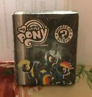 2015 Funko My Little Pony Series 3 Mystery Minis Figures 19