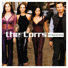 The Corrs - Irresistible - CD Single - 2000