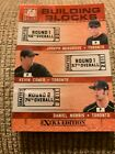 Roy Halladay Rookie Cards and Autographed Memorabilia Guide 31