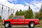 1999 GMC Sierra 1500 SLE below $12000 dollars