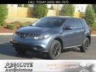 2011 Nissan Murano SL AWD for $6000 dollars