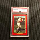 2020 Topps Stan Musial 100th Birthday Celebration Baseball Cards 10