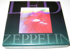 Led Zeppelin [Box Set 2] by Led Zeppelin (CD, Sep-1993, 2 Discs, Atlantic...