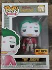 Ultimate Funko Pop DC Bombshells Figures Gallery and Checklist 30
