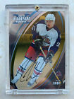 Rick Nash Cards, Rookie Cards and Autographed Memorabilia Guide 45