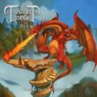 TWILIGHT FORCE: TALES OF THE ANCIENT PROPHECIES [CD]