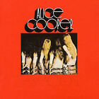 ALICE COOPER - EASY ACTION - RHINO REMASTERED CD VG+ $5.55
