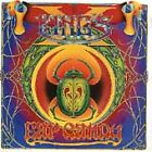 Ear Candy by King's X (CD, May-1996, Atlantic (Label))