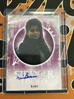 2019 Topps Stranger Things Welcome to the Upside Down Trading Cards 27