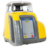 Spectra Precision Laser LL300 Automatic Self-leveling Level w/HR300 Receiver,