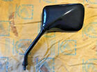 NOS OEM HONDA LEFT MIRROR VF700F VF750F VF1000F 84 -85  88120-MB6-000 VERY RARE