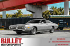 1974 Dodge Charger Video Inside 1974 Dodge Charger SE 318ci V8 Automatic Power Steering Brakes Mint Condition