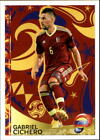 2016 Panini Copa America Centenario Soccer Stickers - Checklist Added 26
