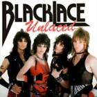 BLACKLACE: UNLACED / GET IT WHILE IT'S HOT (CD *PRE-ORDER*.)