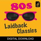 80s Laidback Classics - Mp3 DOWNLOAD